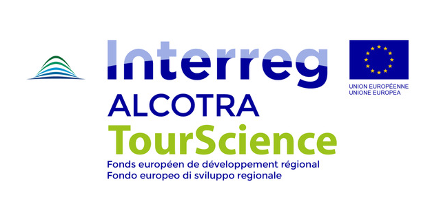 progetto tour science